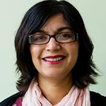 Shila Desai