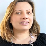 Floriana Reinikis