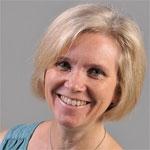 Julie Oates