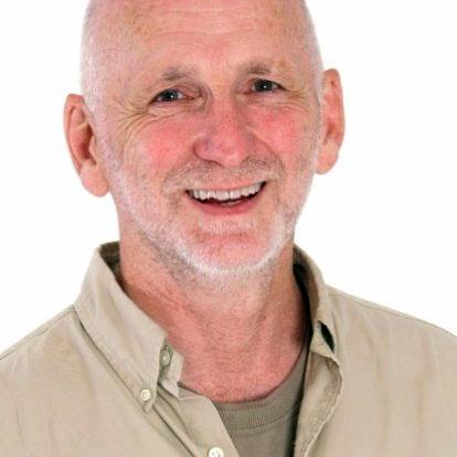 Dr Peter Jakob