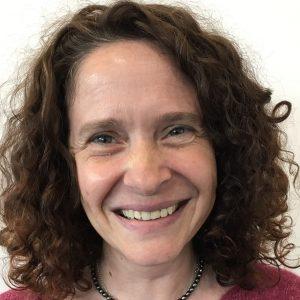 Cheryl Priscott