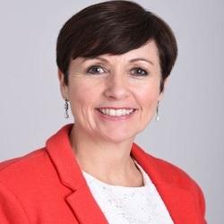 Jill Lubienski
